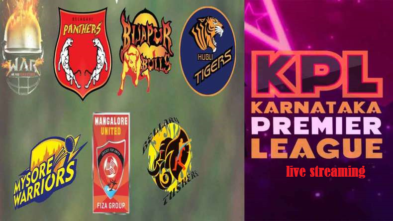 KPL-4th-season-2015-live-streaming-Belagavi-and-Mangalore
