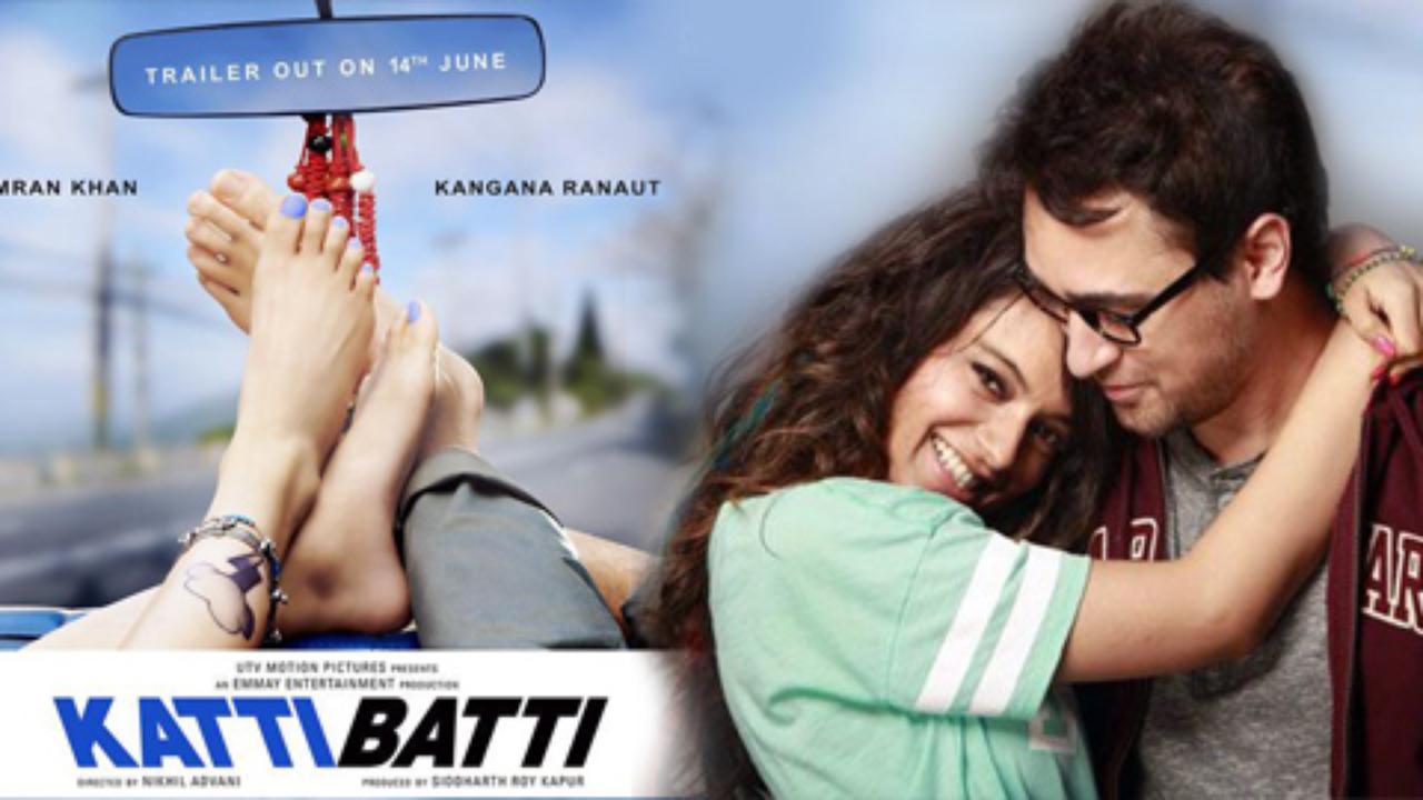 Katti Batti Movie Expected Box Office Collection
