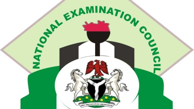 NECO-Results-2015-Out-65-Secured-5-Credits-640x360