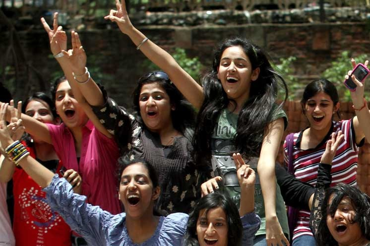 PSEB-Class-10th-2015-results-here1
