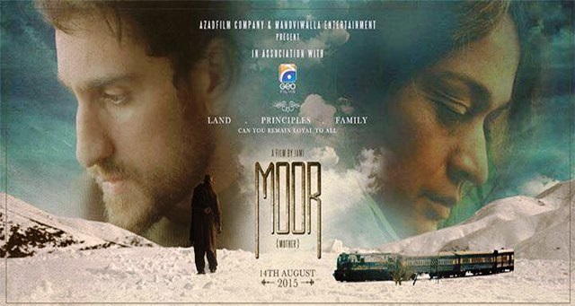 Pakistani-Moor-movie-considered-for-Oscar-Awards-2016.jpg