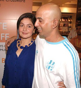 Pooja-Bhatt-and-Manish-Makhija-ended-their-marriage-after-11-years