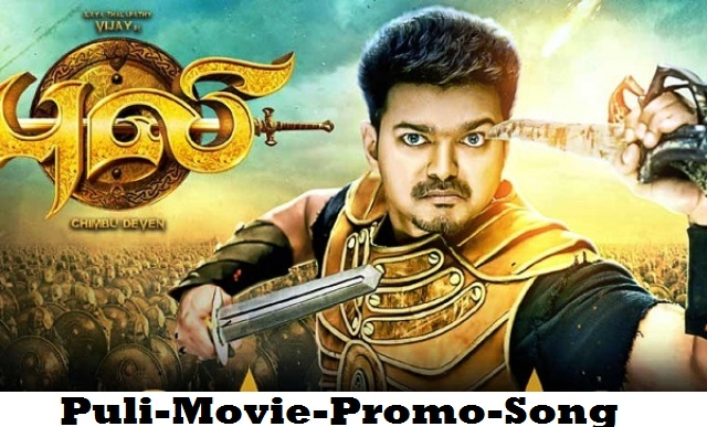 Puli-Movie-Promo-Song.jpg