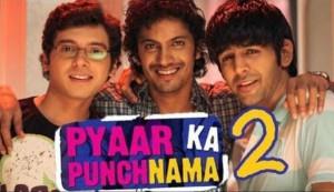 Pyaar_Ka_Punchnama_2