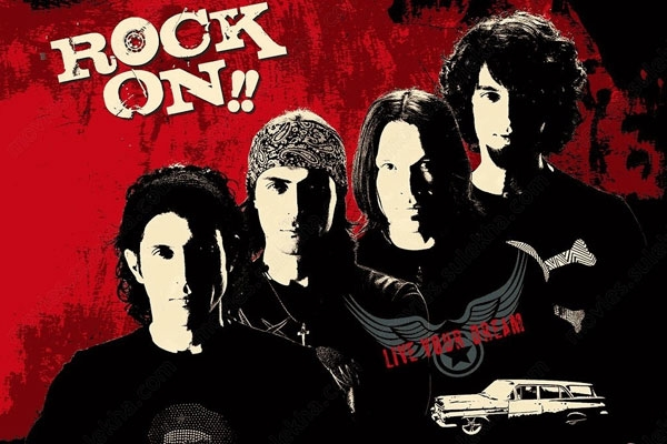 Rock-On-2-movie
