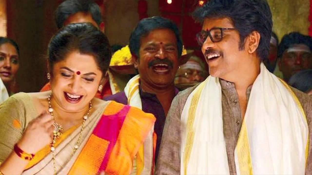 Soggade-Chinni-Nayana-Movie-Release-Date