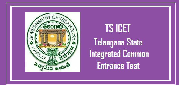 TS-ICET-SEAT-ALLOTMENT-RESULTS-2015