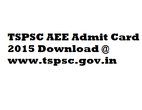 KEE-2016-Examination-Dates-Important-Details
