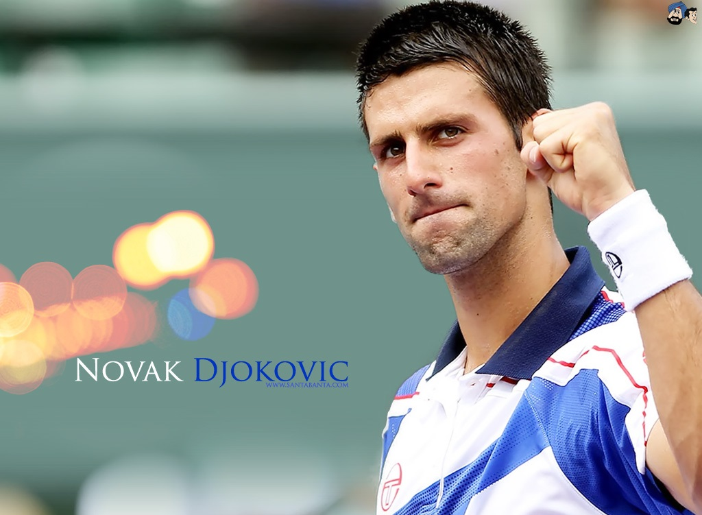 US-OPEN-WINNER-2015novak-djokovic-15