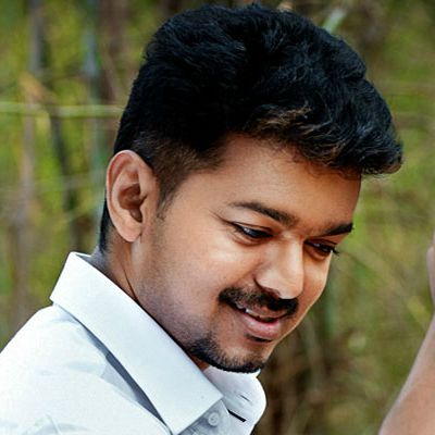 Vijay's Puli film is in legal trouble