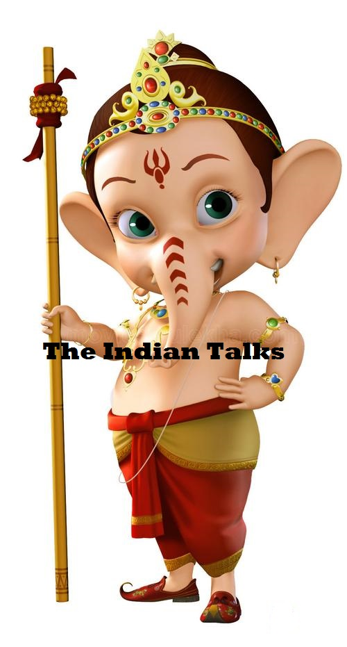 ganesh-chaturthi-whatsapp-status-Quotes-SMS- Images