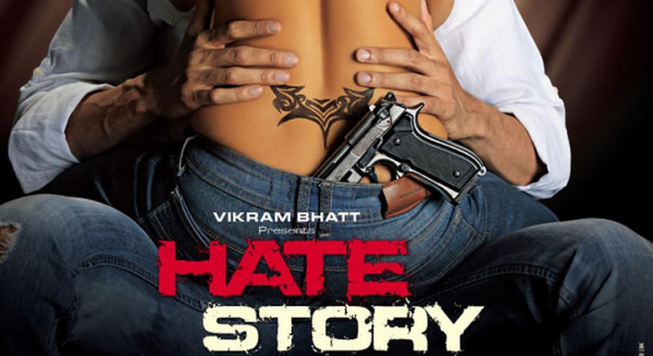 hate-story-3-movie-release-date