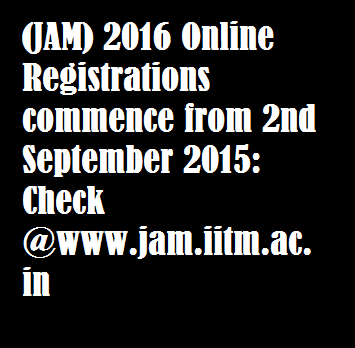 jam-2016-registrations-application-form