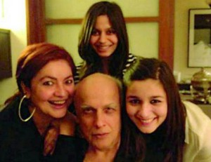 mahesh-bhatt-daughters-alia