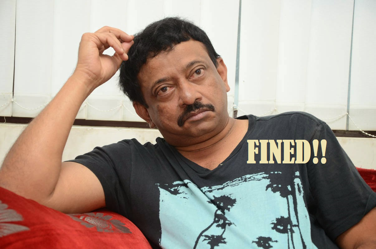 ram-gopal-varma-fined-for-remake-sholay