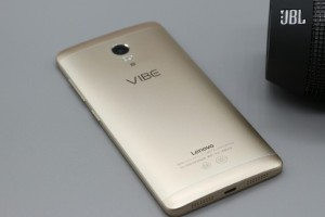 vibe-p1-2