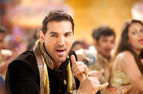 Week 2 Box Office Update: Welcome Back heading towards 100 crores