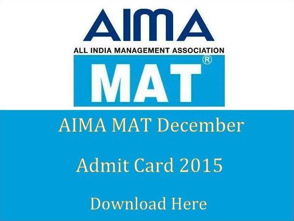 AIMA-MAT-Dec-Admit-Card-2015.jpg