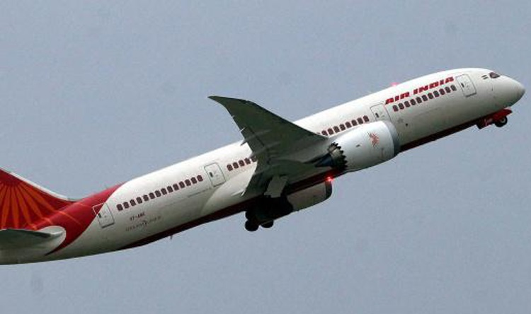 Air-India-announced-free-tickets-for-children