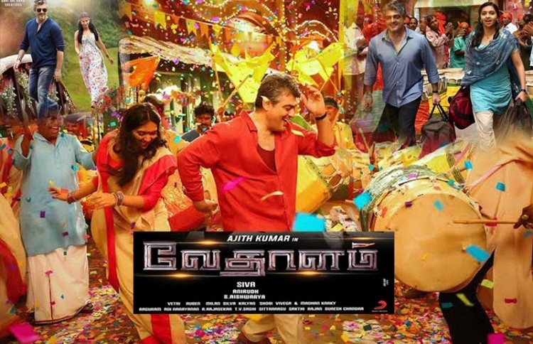 Vedhalam-Tamil-Movie-Review