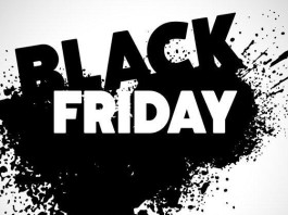 Black-Friday-Offers-2015-Deals