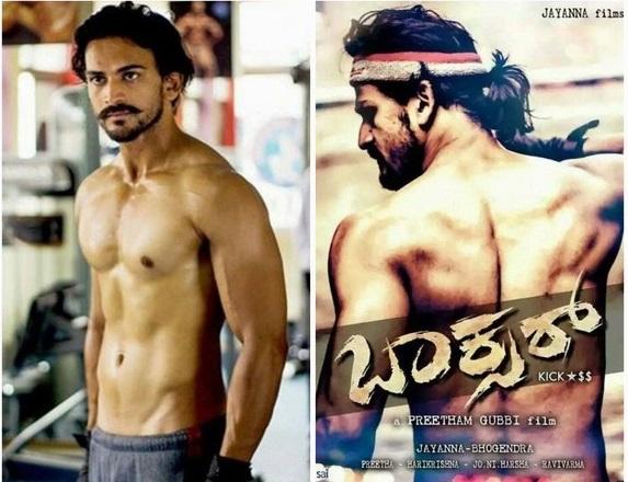 Boxer-Kannada-Movie-Review