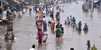 CM-Jayalalithaa-announced-Rs-500-crore