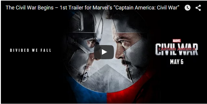 Captain-America-Civil-War-Movie-Trailer