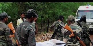 Four-Naxals-killed-in-encounter-with-police-in-Chhattisgarh.jpg