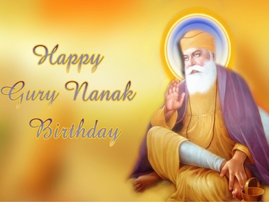 Guru-Nanak-Jayanti-Quotes-in-hindi-english