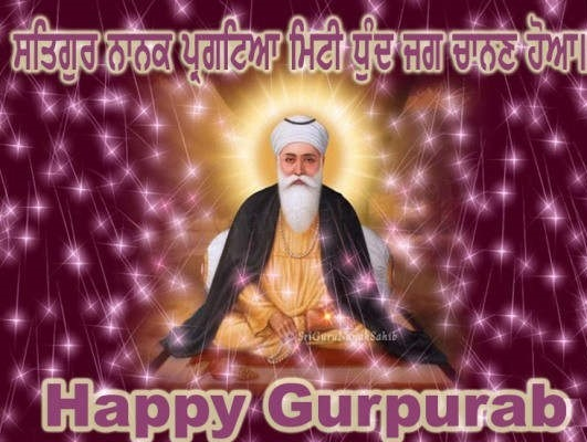 Guru-Nanak-Jayanti-Wishes-Images-Pictures-Photos