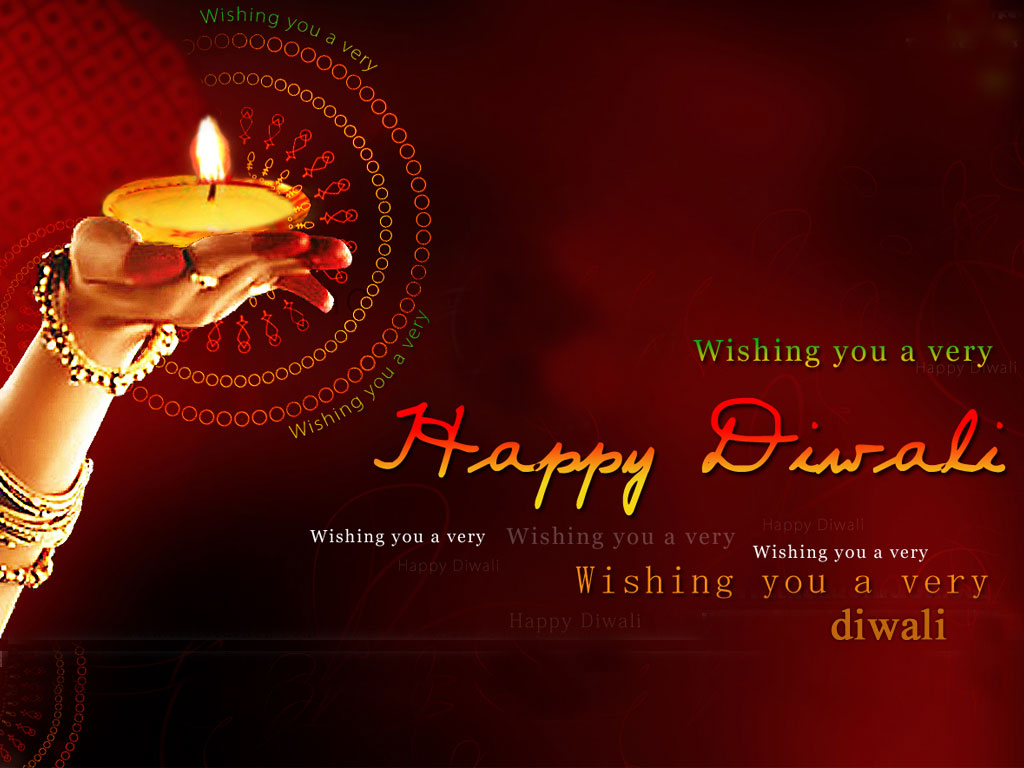 Happy diwali wishes quotes sms in hindi english for friendsfamily happy diwali wishes messagesg m4hsunfo