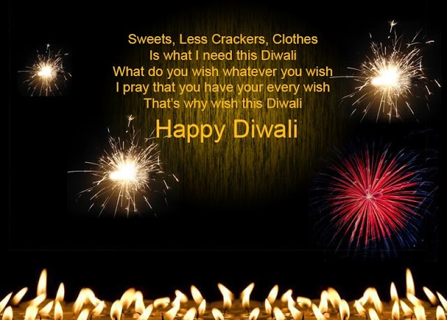 Happy-diwali-2015-whatsapp-status
