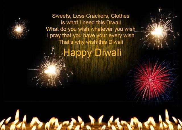 Happy Diwali Whatsapp Status In Hindi Gujarati Telugu Tamil
