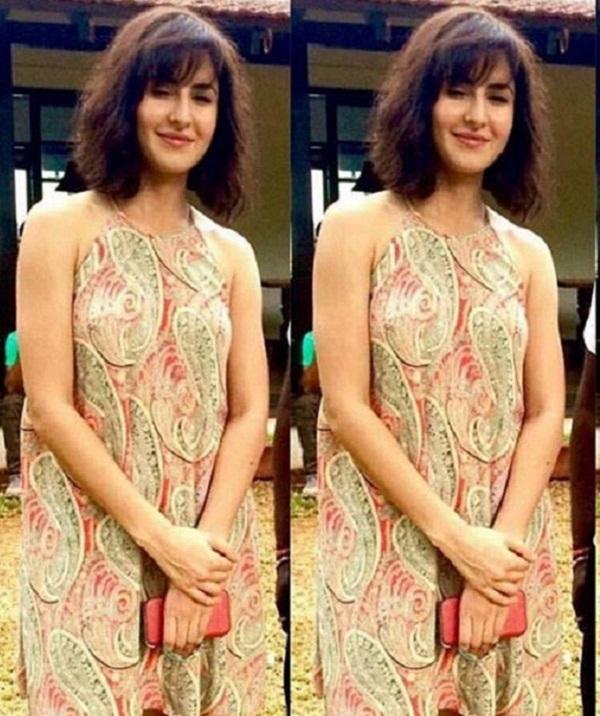 Katrina-Kaif-First-Look-Baar-Baar-Dekho-Movie