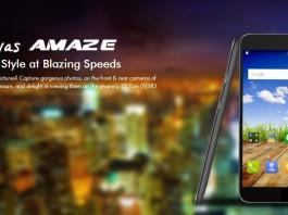 Micromax-Canvas-Amaze-Q395