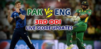 Pakistan-vs-England-3rd-Odi-Match-Live-Streaming