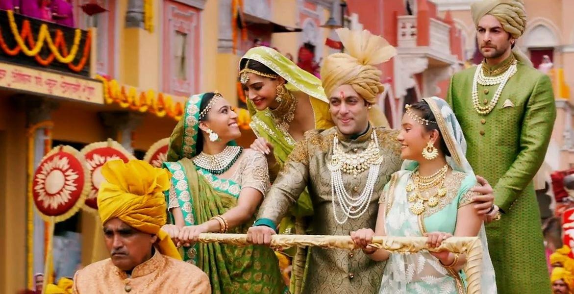 Prem-Ratan-Dhan-Payo-Movie-Review