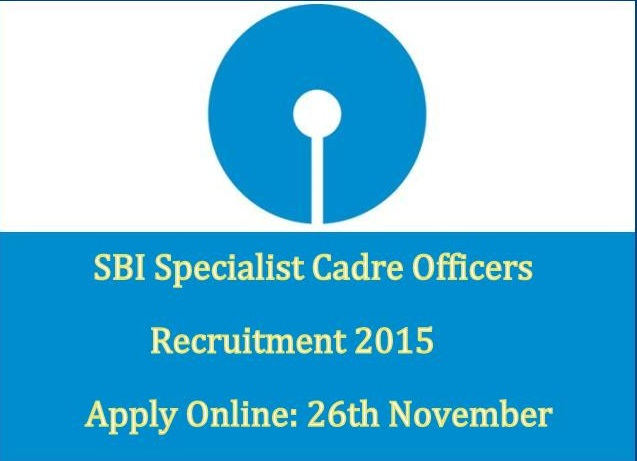 SBI-Specialist-Cadre-Officers-Recruitment-2015.jpg