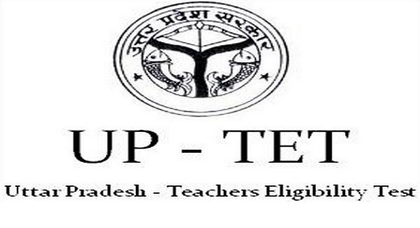 UP-TET-Notification-2015