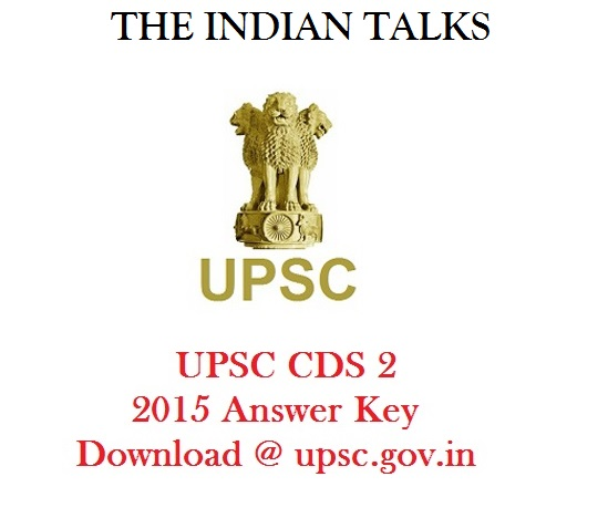 UPSC-CDS-2-2015-Answer-Key-Download-@-upsc.gov_.in_.jpg