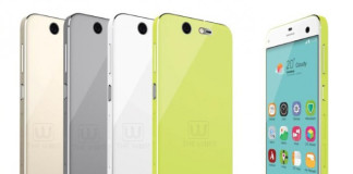 ZTE-Blade-S7-smartphone-in-four-Color-variants