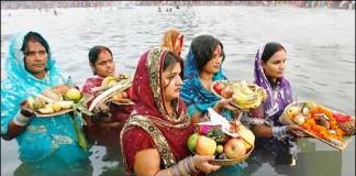 chhath-puja-2015-Puja-vidhi-muhurat-timings