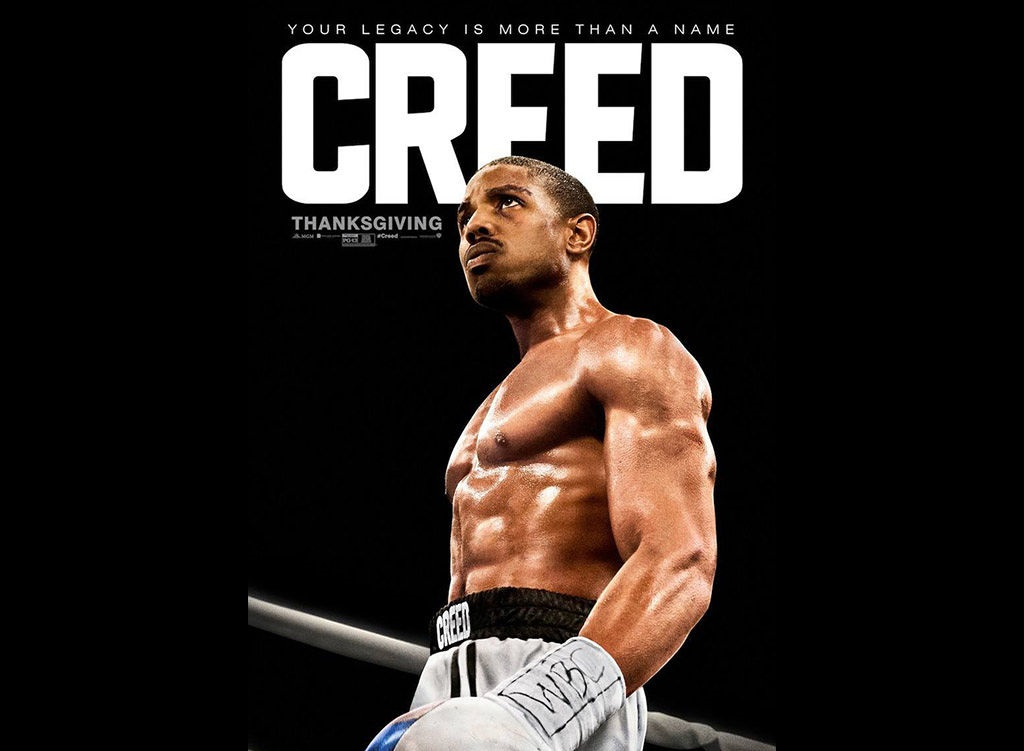creed-movie-review