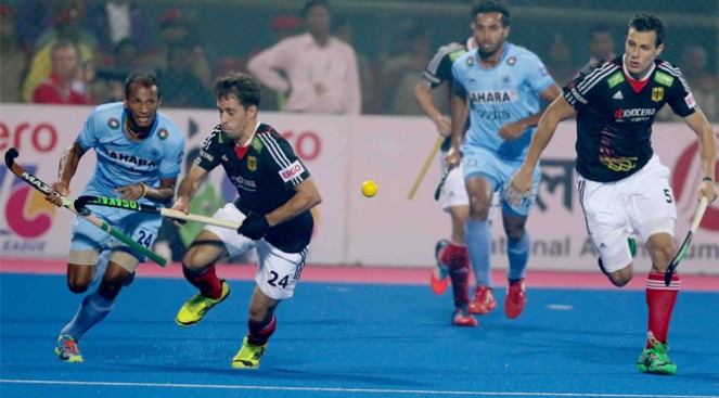 india-vs-germany-hockey-match-live-streaming