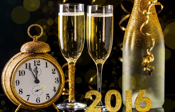 Happy-New-Year-2016-Images-10