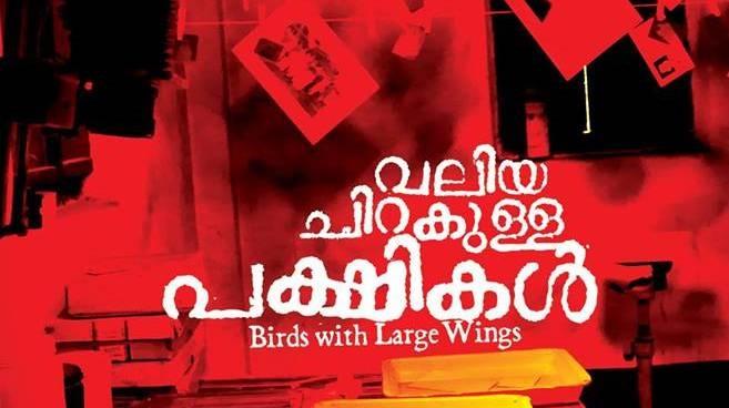 Valiya-Chirakulla-Pakshikal-movie-review