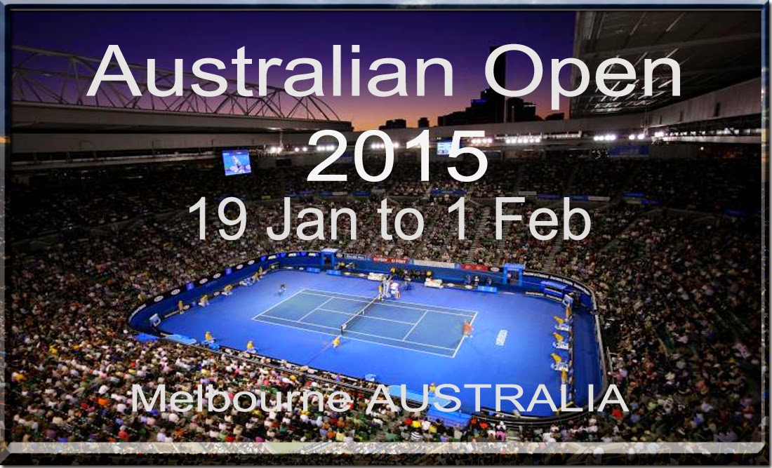 Australian-Open-2015-Matches-Live-Streaming.jpg