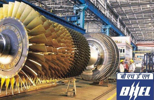 BHEL-Commissions-600-MW-Thermal-Unit-In-Telangana-2.jpg
