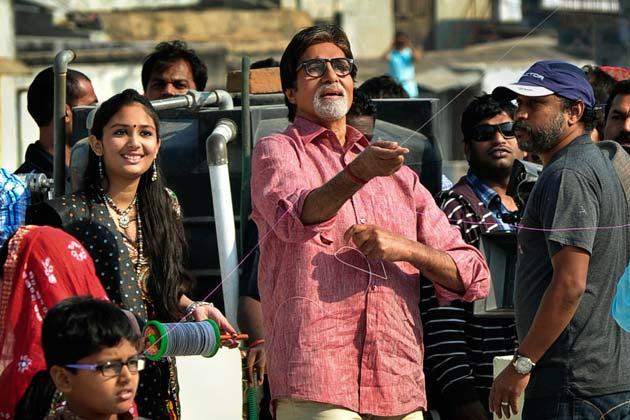 Celebrities Wishes Fans on Makar Sankaranti, Pongal 2016